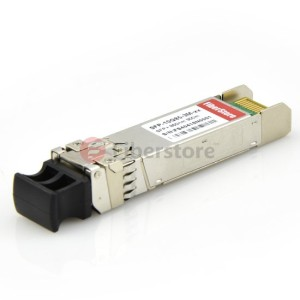 sfp+ optic transceiver