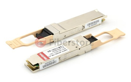 compatible Cisco S-Class 40GBASE QSFP
