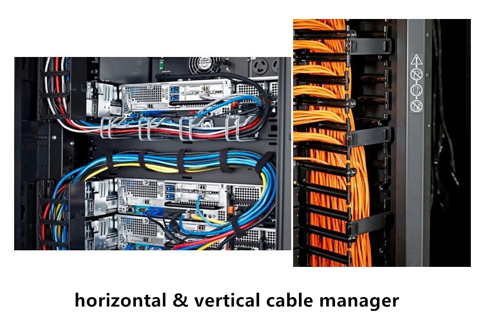 Calibre Plus Specialiste Du Cable Reseau additionally Wx Ogwbp Ey additionally Ar in addition Wiring besides Maxresdefault. on neat patch cable management