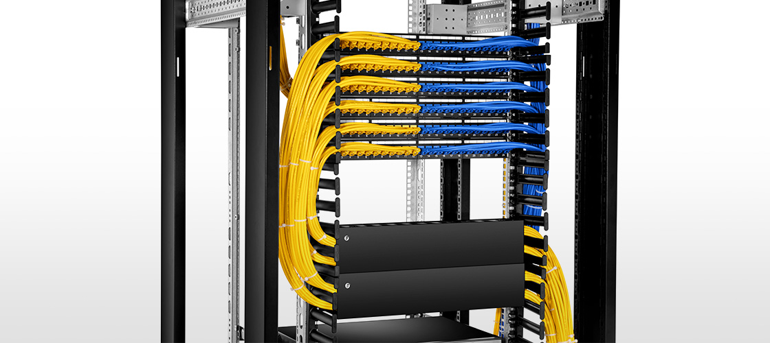 cat6-cable-on-cat5-network.