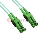 Fiberstore E2000 Patch Cable
