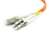 Fiberstore LC Patch Cable