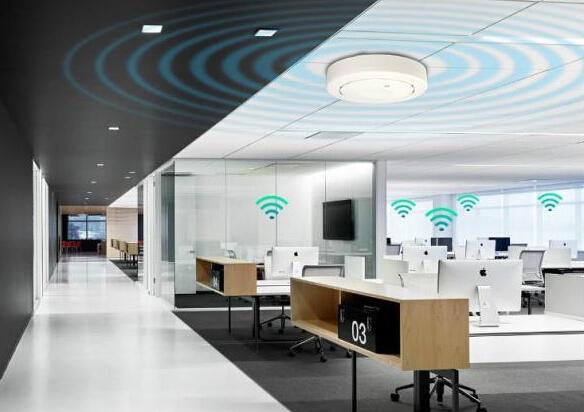 wireless-access-point-installation-factor